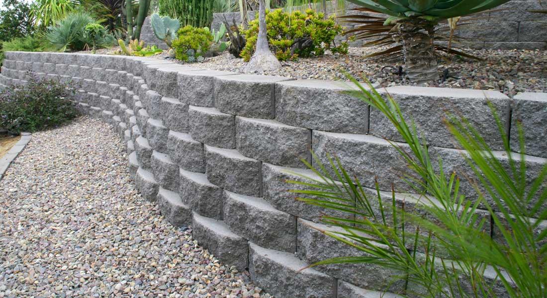 concrete cutting  Burnaby