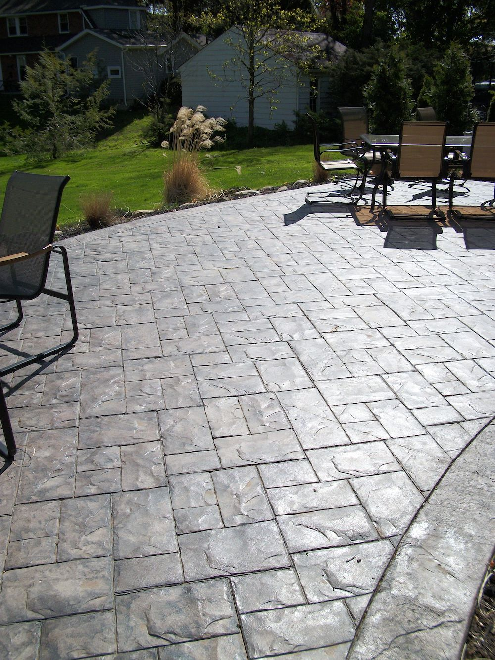stamped-concrete-vancouver-BC-min