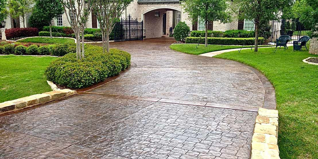 stamped-driveway-vancouver