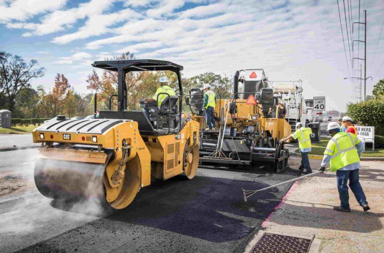 asphalt-company-vancouver-bc