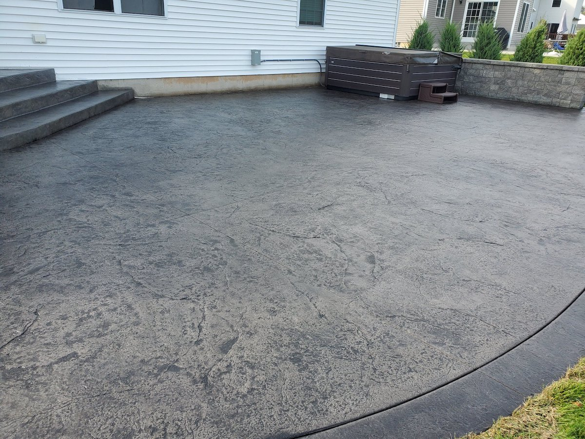 concrete-sealing-vanouver-bc