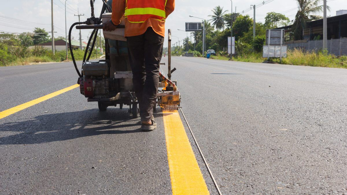 paint-striping-vancouver-bc